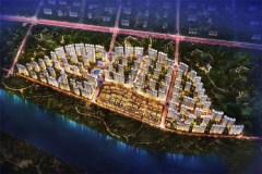 西安·金辉城