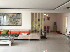 渭阳西路 阳光小区多层三室 带部分家具家电整体出租看房预约