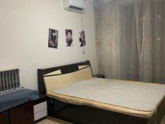 七厂十字荔枝湾酒店旁福园小区三室一楼便宜出租