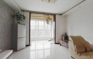 超低单价,不临街,随时腾房华宇凤凰城 128.3万 2室2厅